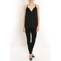 Black Nolita Cami-Black